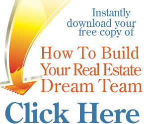 The Flip is Dead: New Rules of Real Estate Investing