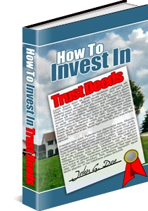 How to Invest in Trust Deeds [free download]
