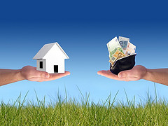 Lastest Real Estate Investing News