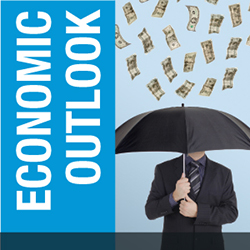 National Economic Outlook